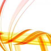 88bb2shutterstock_2053829---canli-renklerle-dinamik-egriler