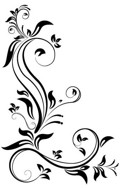 8daa648556978-Kenar-dekorasyonlari-icin-cicek-deseni