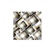 8e306shutterstock_92903965-[Donusturulmus]_541_600---Metalik-gorunumlu-desen---vektorel