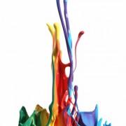 92161shutterstock_76212271_400_600---Beyaz-izole-renkli-boya-sicramasi