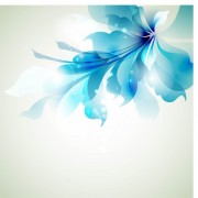 93516shutterstock_94507099-[Donusturulmus]_600_600---mavi-soyut-cicek-deseni-ile-arka-plan---vektorel
