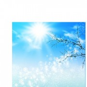 948fcshutterstock_85838566-[Donusturulmus]_504_600---Kis-gunesi