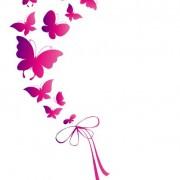 96093shutterstock_127208579---kelebekler-ile-tasarim---vektorel