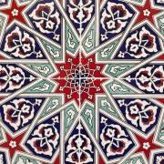 9671b000018878376---Osmanli-cini-deseni