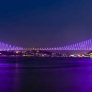 9ab7eshutterstock_33828571--Bogazici-koprusu,-istanbul