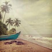 9cb1fshutterstock_112981333--Vintage-plaj