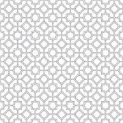9f481shutterstock_148710701--geometrik-desen---vektorel