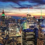 a0121shutterstock_114734815---gun-batiminda-kentsel-gokdelenler,-new-York