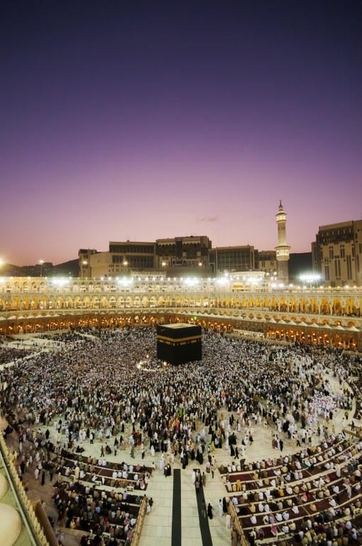 a1633shutterstock_97161467---Mescidi-Haram-Mekke,-Suudi-Arabistan