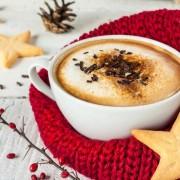 a8b93shutterstock_161923454-cappuccino-coffee