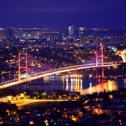 a953dshutterstock_166671458--Bogaz-koprusu,-istanbul