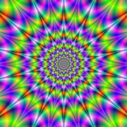 b1bf8shutterstock_131399579---Yesil,-mavi-ve-pembe-renkli-hipnotik-halkalar