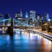 b4557shutterstock_106518749---newyork,-ABD