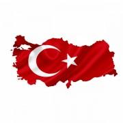 b483eshutterstock_104897933_678_600---turk-bayragi-desen-ve-renginde-turkiye-haritasi