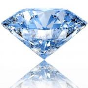 b8ddfShutterstock_173370665--Mavi-elmas---vektorel