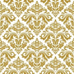 b9a22shutterstock_221751421---Damask-arabesk-ve-oryantal-unsurlari-ile-cicek-deseni---vektorel