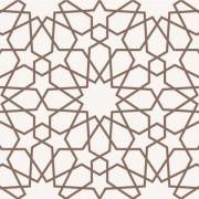 bc93fshutterstock_188800877---islami-tarz-altin-renkli-yildiz-desen---vektorel