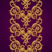 be99ashutterstock_181968251---viktorya-tarzi-desen---vektorel