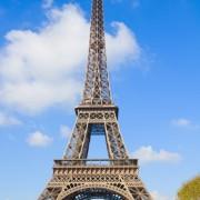bf147shutterstock_118566550---eyfel-Kulesi,-paris