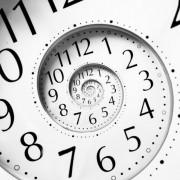 c2f16shutterstock_65480164---zamanda-sonsuzluk