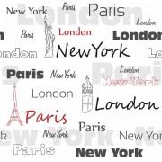 c3313shutterstock_82268302-[Donusturulmus]_600_600---newyork,-Londra,-paris-sehirlerinin-sembolleri