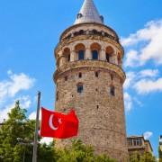 c5fc7shutterstock_113543728---galata-kulesi,-istanbul