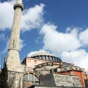 c7273shutterstock_144881503--Ayasofya,-istanbul