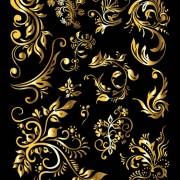 c7664shutterstock_94327564-[Donusturulmus]_518_600---Vintage-Dekorasyon-Sus-elemanlari