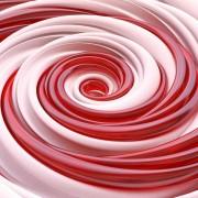 ca21fshutterstock_160119464---seker-kamisi-spiral-desen---3D