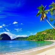 d1f74shutterstock_96273419--tropikal-manzara---el-nido,-palawan