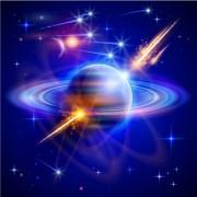 d22ef97855322---Uzay,-yildizlar,-gezegenler-vektorel