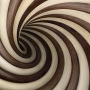 d39dbshutterstock_75039100_600_600---Kahve-ve-krem-renkli-girdap---3D