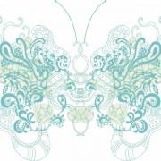 d43f3shutterstock_61464388----sekil-ve-desenlerle-olusturulmus-kelebek