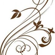 d44f9shutterstock_75155305-[Donusturulmus]_320_600---Dekoratif-dal-deseni---vektorel