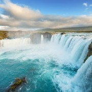 d86f2shutterstock_129199049--Myvatn-golu,-izlanda
