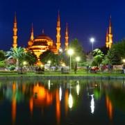 d9a5bshutterstock_73741330--Sultanahmet-Camii---istanbul