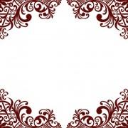 d9c9cshutterstock_107871047-[Donusturulmus]_800_580---barok-sinir-cerceve---vektorel