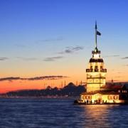 da00cshutterstock_108199358--gunbatimi,-Kiz-kulesi,-istanbul