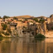 da1f4shutterstock_95973082---Hasankeyf-antik-kenti---turkiye