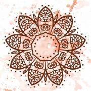 dd614shutterstock_131943368---Oryantal-mandala-motifi