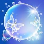 de65e77209753----Balonlar-ve-kelebek---vektorel-calisma