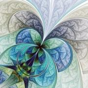 e20d7shutterstock_122410483---Renkli-soyut-cicek-veya-kelebek,-dijital-fraktal-sanat