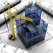 ebc38shutterstock_110602445--modern-proje-ve-vinc