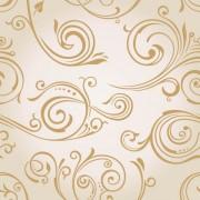 ede71shutterstock_108241256--[Donusturulmus]_-Klasik-fon-motifi---vektorel