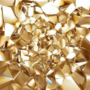 ef28cshutterstock_132329210---altin-renkli-soyut-kristaller