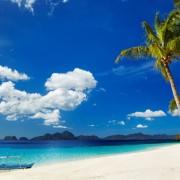 f2c96shutterstock_129310607--tropik-plaj,-guney-cin-See-el-nido,-filipinler
