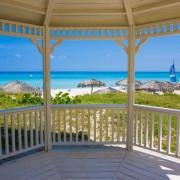 f314ashutterstock_105043382---tropikal-plaj,-Kuba