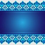 f3dd4shutterstock_160056224---Maci-renkli-Anadolu-desenleri---vektorel