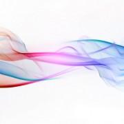 f4097shutterstock_131084060---Renkli-dumanlar