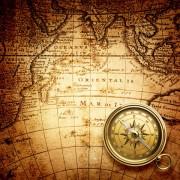 f784eshutterstock_108836534_600_600---harita-1746-tarihinde---eski-pusula